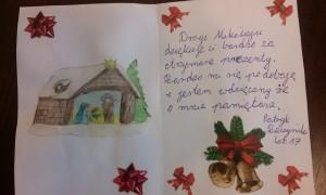 cozaradosc2