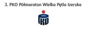 logo-pko-wpi2015